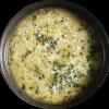 Orientalna Zupa Tajska Krewetkami