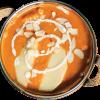 Mango Jagniecina(LAMB)